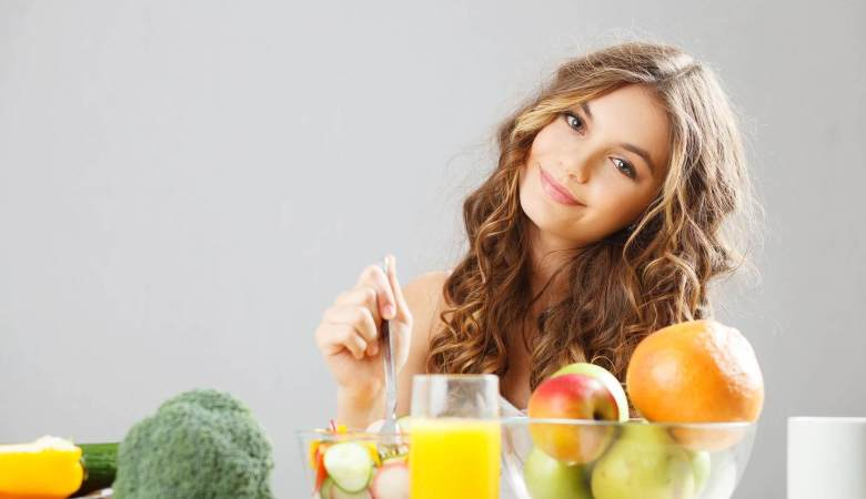 easy ways to boost immune system