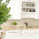 10 Purifying Plants That You Won't Kill