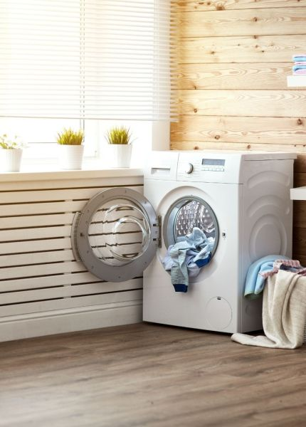 money saving laundry tips
