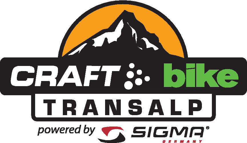 CRAFT_BIKE_TRANSALP_logo