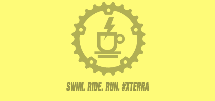 #XTERRA World Tour 2015