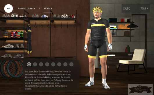 161021-Bkool-Cycling-Simulator-7