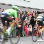 Tour de France: Grand Départ in Düsseldorf