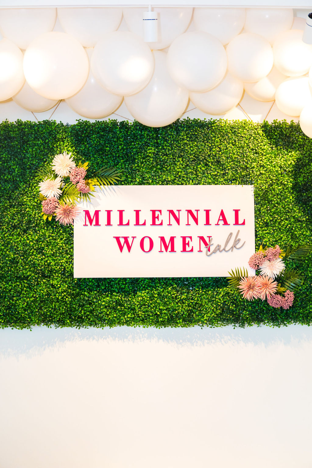 3 Unexpected Lessons From The Millennial Women x Honeypot Talk Tour
