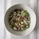 Poppyseed Salad