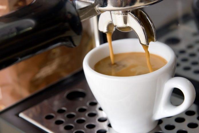 Benefits of Drinking Espresso