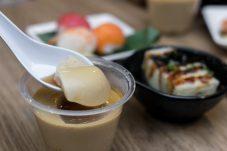 Japan Foods Garden — Banzaya