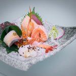 20180405-Maru_Dine_Bar-5_Assorted_Sashimi-2