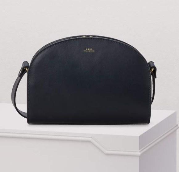 Demi-Lune_APC-handbags
