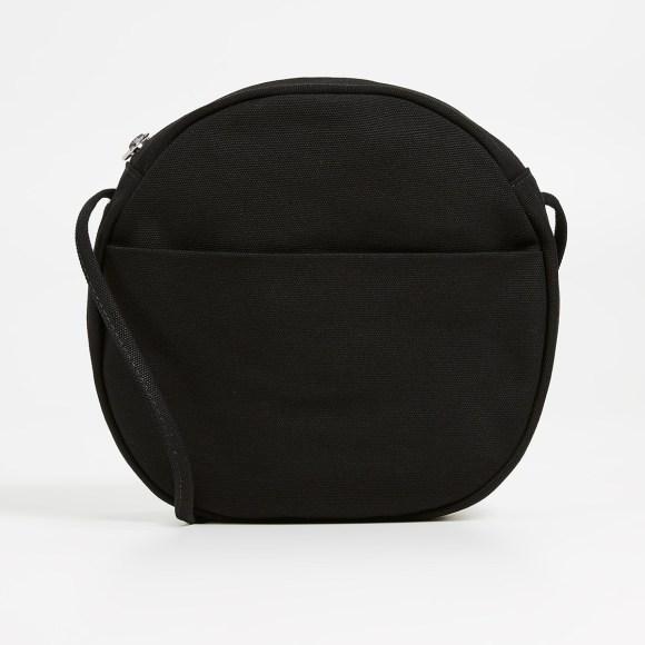 Baggu Circle Bag | Best Round Bags for Spring 2019 | CoffeeAndHandbags.com