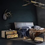 Choose The Best Contemporary Bedroom Side Table To Inspire You