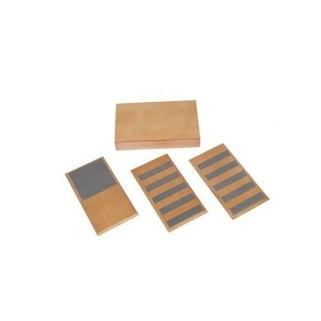 sensorial-montessori-touch-boards-1