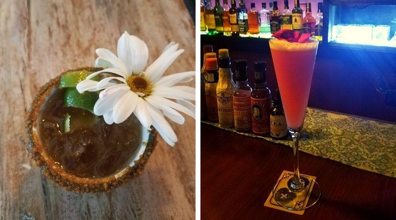 Cocktail Tour Eje Cafetero