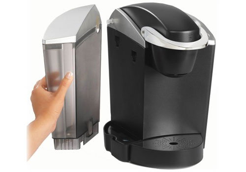 Keurig K65 Special Edition Review