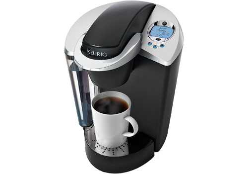 Keurig special edition amazon