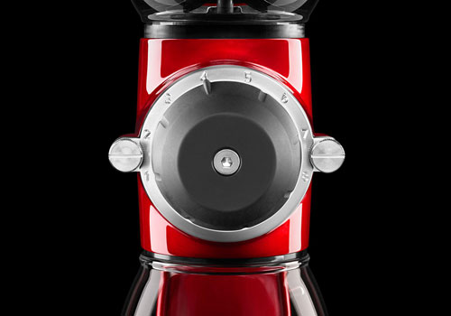KitchenAid Coffee Grinder Amazon
