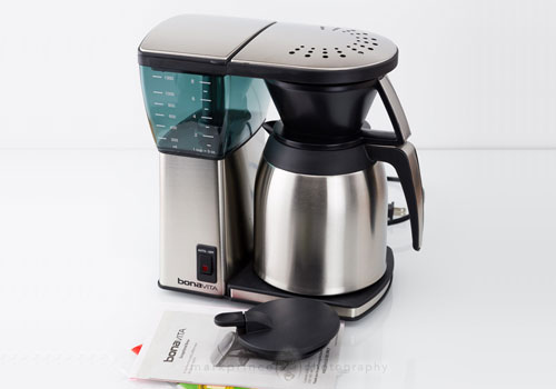 Bonavita Coffee Makers & Brewer