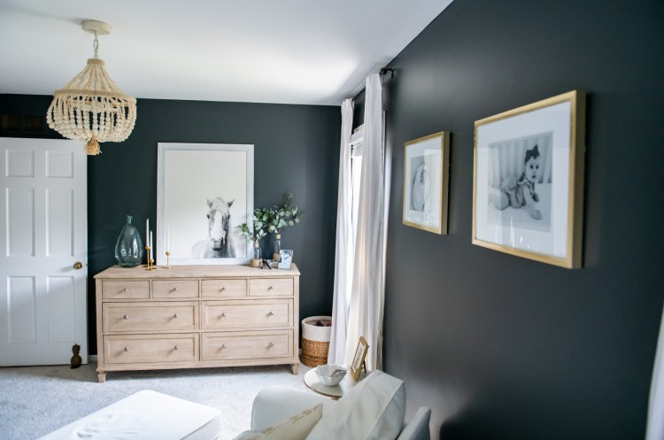 Master Bedroom Remodel Ideas Life And Style Coffee Beans And Bobby Pins