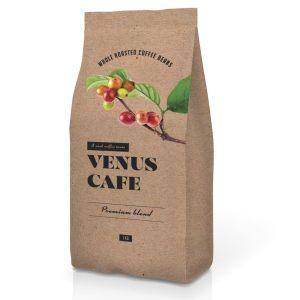 Premium VENUS