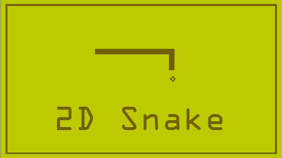 snakeimg