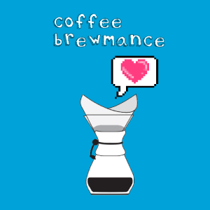 Coffee Brewmance cover