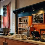 The 14 Rules Of Coffee Shop Design Bellissimo Coffee Advisors
