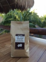 Review: Ah Cacao (Playa del Carmen, Mexico)