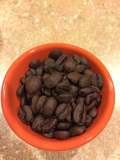 My Coffee Journey (Or, Don't Be a Coffee Bigot)