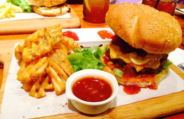Rep Burger 1