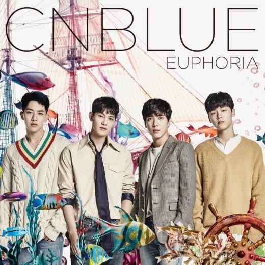 euphoria-b