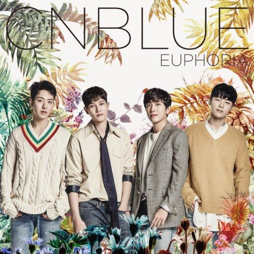 euphoria-c