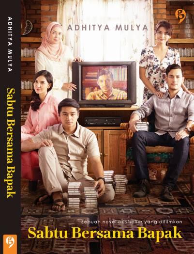 Sabtu Bersama Bapak New cover.jpg