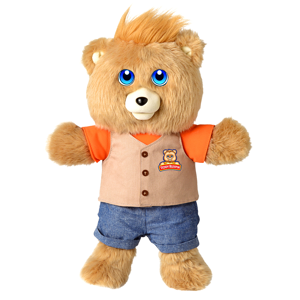Teddy-Ruxpin-Product1.jpg
