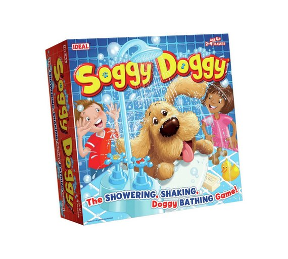 soggy doggy.jpg