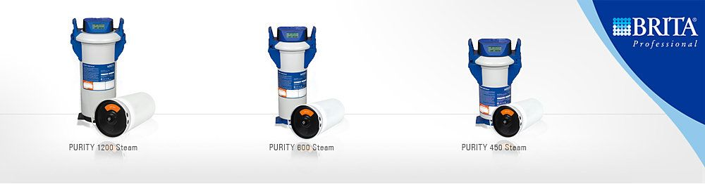 06_PURITY_Steam