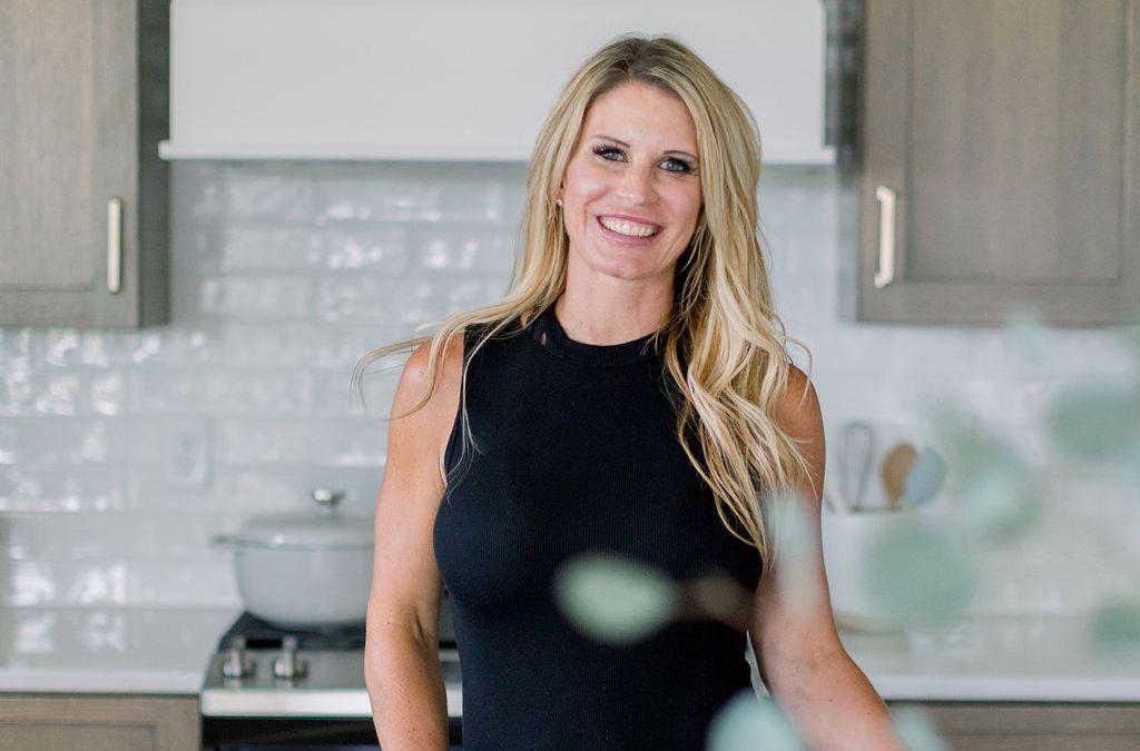 Danielle Seifert: Leading Central Iowa's #1 Real Estate Team