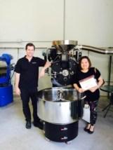 Coffee-Roasting-Fundamentals-3