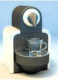 Dépannage: Pourquoi mon café ne coule pas ?