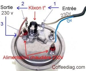 Comment Reparer Une Machine A Cafe Lavazza
