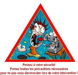 sécurité-machine-à café-dépannage-intervention-reparation