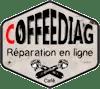 Coffeediag.com