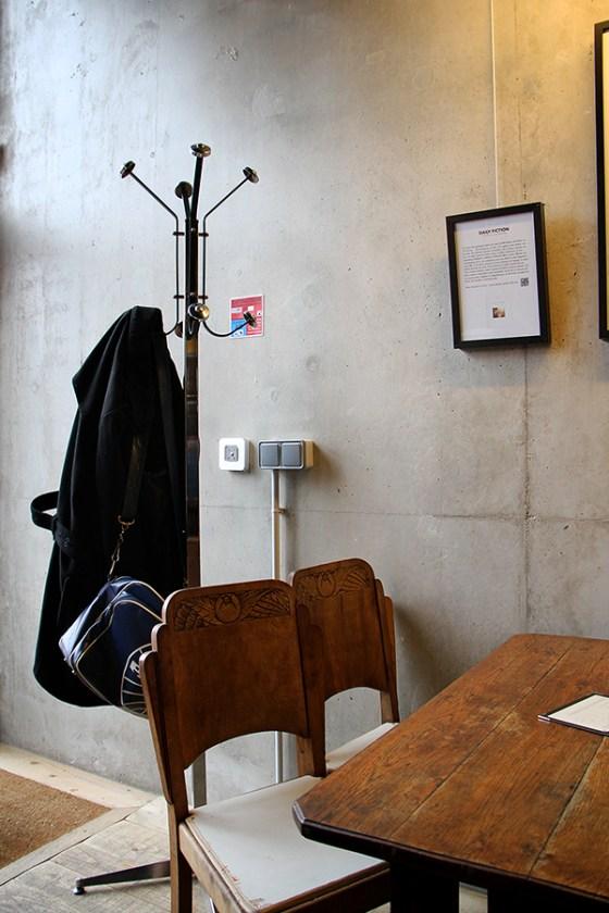 Café Lomi
