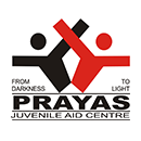 prayas_1383897106_120x110