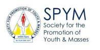 SPYM-Logo