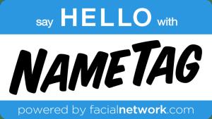 NameTag_Logo