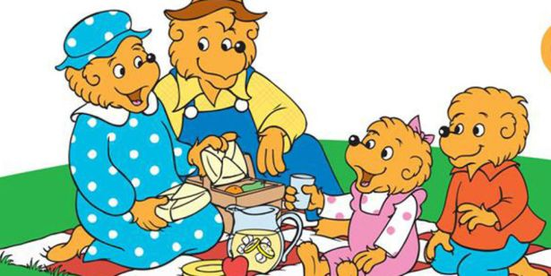 landscape-1438786521-berenstain-bears