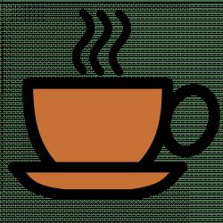 coffeefueled