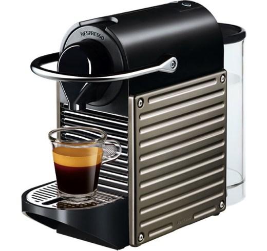Nespresso-Pixie