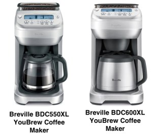 What Is The Best Cup On Demand Coffee Maker To Buy