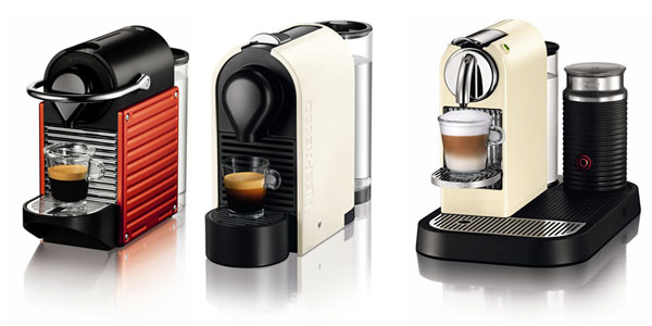 Ninja Coffee Bar Brewer - Review and Comparisons Coffee Gear at Home